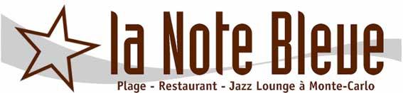 Mai à août, programme La Note Bleue à Monte-Carlo, jazz, latin jazz, groove, jazz brésilien, ... avec (entre autres) Yoann Serra, Pelagia, Loïc Pontieux, Seb Machado, Tullia Quintet, Nicolas Viccaro, Jilly Jackson, Jan Van Naeltwijck Quartet, Jean-Yv