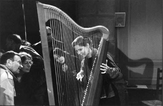 28 au 31 mai, 4ème Festival de Musiques Anciennes de Montfaucon, « Le Temps…». A Montfaucon (25)
