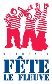 20 et 21 juin, Les quais chantent et dansent, Bordeaux. Une nouvelle forme de la fête de la musique ou de l'été