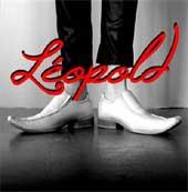 5 au 10 mai, Léopold, Théâtre Création par l'Espace 44 et la Cie Rousse, Lyon