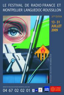 Festival de Radio France et Montpellier Languedoc-Roussillon