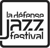12 au 28 juin, festival Extérieur Jazz à la Défense, Fontenay-aux-Roses, Vanves, Suresnes et Rueil-Malmaison