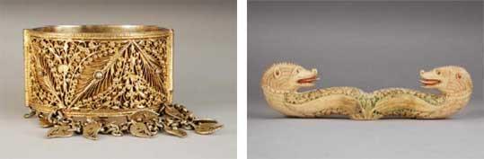 30 mai au 14 juin, Musée arménien de France on line et hors les murs au musée de la Tour Carrée, Sainte-Maxime (Var)