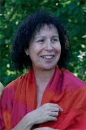 4 au 14 mai 2009, théâtre, Un instant de vie par Mab Rimouski, textes, danse, musique et chants. LeCarré30, Lyon