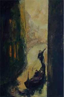 3 Juillet au 30 Août, Alain Demond, exposition au château communal du 17ème siècle de Hauterives (Drôme)