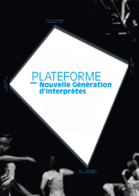 24 au 28 juin, Plateforme-Nouvelle génération d'interprètes à Lausanne