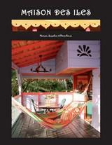 Les Maisons des Iles des Antilles en PDF