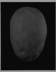 3 au 26 juin, exposition de photographies de Robert Colognoli, Galerie la Fontaine obscure, Aix-en-Provence