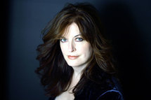 01/08 : ANN HAMPTON CALLAWAY & the B.J.O. à JAZZ IN MARCIAC (Marciac - Gers)