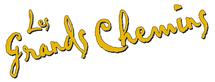 22 octobre au 4 novembre, Festival « Les Grands Chemins » dans le Minervois