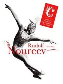9 mai au 11 novembre, Rudolf Noureev, 1938-1993, la trame d'une vie au Centre national du costume de scène à Moulins