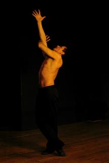 24 juin au 25 juillet, Festival International de Danse Vignaledanza, à Vignale Monferrato (Alessandria) Italie