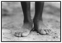 """7 au 19 juillet, exposition Quentin Top, à """"Afrique en Vie"""", à Arles"""