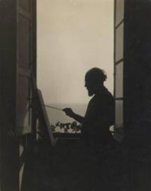 Nice. Matisse en ses murs, Musée Matisse, du 8 juillet au 13 octobre 2017