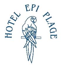 Samedi 8 août, Récital de piano à l'hôtel Epi PLage de Ramatuelle
