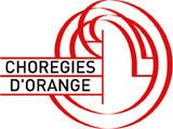 Thierry Mariani réélu Président des Chorégies d'Orange