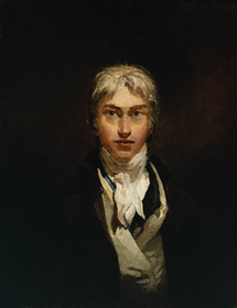 23 septembre au 31 janvier, Turner and the Masters, Tate Britain, Linbury Galleries
