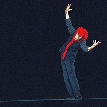 12 et 13 mars, Derrière la tête - Ali / Cie Propos - Cie MPTA à 20h au Théâtre de Vénissieux
