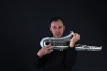 4 septembre, Jazz Poets 4tet à 21 heures à l'abbaye de Valmagne de Villeveyrac