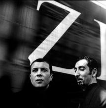 """17 novembre, """"Mais où on va comme ça ?"""" Zen Zila en concert au centre culturel Théo Argence à Saint-Priest"""