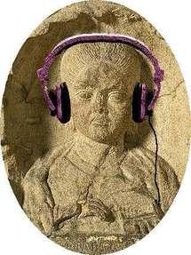 19 et 20 septembre. Musée gallo-Romain de Lyon Fourvière, Journées européennes du patrimoine