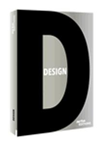 ARTE EDITIONS propose une collection consacrée au design. Sortie le 7 octobre
