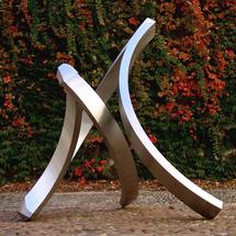 15 octobre au 19 décembre. Francis Guerrier et Stéphane Guiran, « Lignes à hautes tensions », galerie F.J. à Paris
