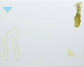 19 septembre au 21 novembre, Samuel Richardot. Exposition personnelle à La Galerie, Centre d'art contemporain de Noisy-le-Sec