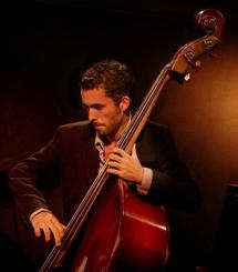 Novembre, Soirées Jazz au château de Grignan (Drôme)