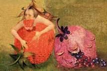 20 et 21 octobre, Le Jardin des Délices, chorégraphie de Blanca Li - Bonlieu Scène nationale Annecy