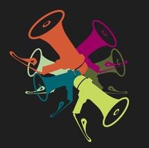 Du 20 au 24 octobre, 14ème édition du festival Parole Ambulante organisé par l'Espace Pandora, Lyon