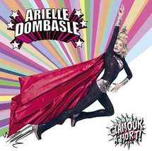 5 février, Arielle Dombasle Glamour à mort au Palais de la Méditerranée à Nice