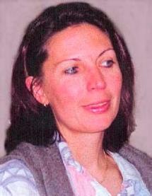 Véronique Poltz