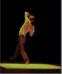 Novembre au théâtre Bel Image, Valence