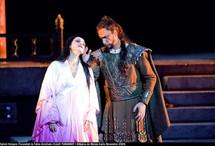 Un Turandot grandiose, à l'opéra de Monte Carlo, par  Christian Colombeau