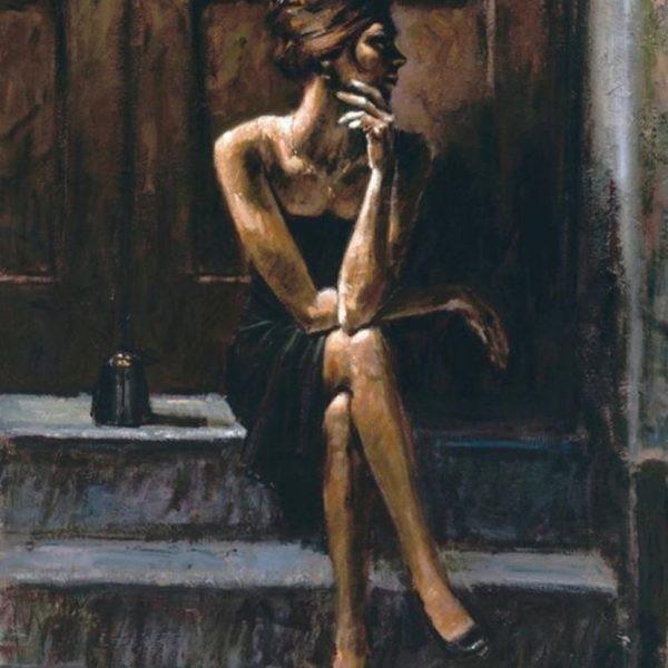 La P.. Respectueuse de Jean-Paul Sartre, mise en scène par Gérard Gelas, théâtre du Chêne Noir, Avignon, du 23 novembre au 3 décembre 2017