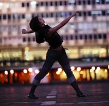 22 avril – 13 mai 2010, Festival de danse du Pour-cent culturel Migros, Steps#12 : Danse le monde.
