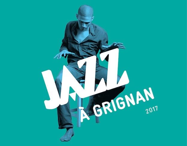Novembre 2017. Jazz aux Carrés (Annecy-le-vieux) et Jazz à Grignan (Drôme)