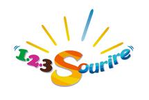 12 février. Concert/spectacle de l'association « 1.2.3 Sourires » à l'espace Malraux de Six Fours (83)