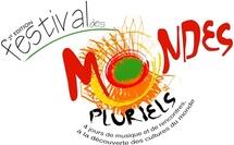 22 au 25 avril. Festival des Mondes Pluriels à Grande-Synthe (59)
