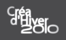 5 au 10 février. « Créa d'hiver 2010 » : Sacha Guitry / 4 pièces en 1 acte, à Carqueiranne (83)