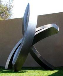 30 janvier au 16 mai. Expo Stéphane Guiran à l'Espace la Vallée, Galerie d'art contemporain, Serris (77)