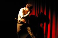 2 février. Molière, une vie rêvée à Salle Paul Garçin à Lyon