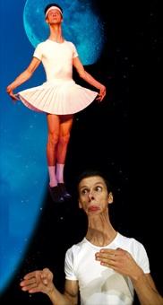 26 au 28 mars. « Drôle de Printemps ! Théâtre d'humour… mais pas seulement » à Lunel Viel, Hérault