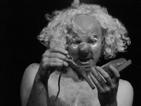 17 et 18 mars, La nudité du Ragoût, Le clown et la pornographe, Théâtre des Doms, Avignon