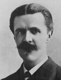24 et 25 février. Ravel, d'Indy, Saint-Saëns par l'Orchestre de la Suisse Romande, dirigé par Marek Janowski