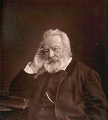 Janvier à avril 2010. Le siècle de Victor Hugo, cycle de rencontres et concerts au château de Grignan (Drôme)