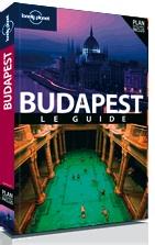 Parution des guides Suède, Budapest, Naples et la côte amalfitaine, Les Lacs italiens, Editions Lonely Planet