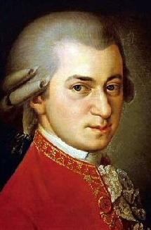 Idoménée de Mozart à l'Opéra Bastille, Paris, le 1er février. Par Michel Finck