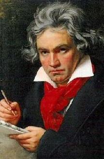 Intégrale des Concertos de Ludwig van Beethoven, Orchestre de la Staatskapelle de Berlin avec Daniel Barenboïm, les 5, 6 et 7 février à Pleyel Paris. Par Michel Finck